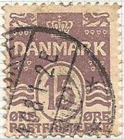 d55-5